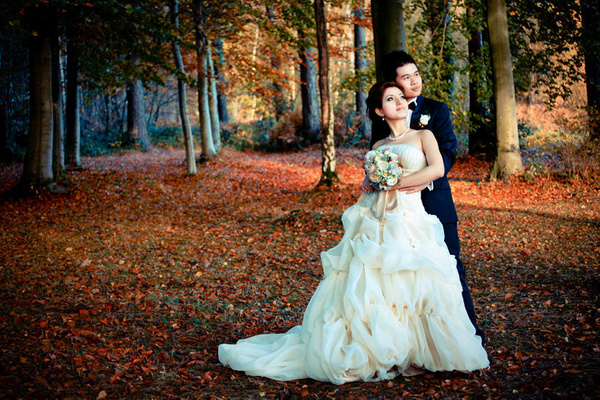 southend_wedding-photographer by AndyBennettphotographer