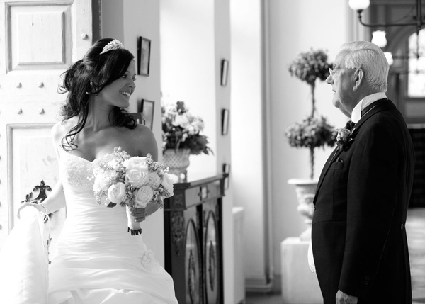 Gosfield_hall_wedding_photographer_essex by AndyBennettphotographer