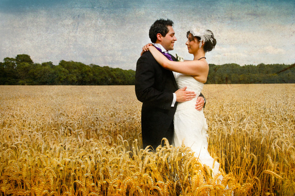 Weddings Essex London by AndyBennettphotographer