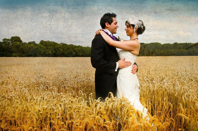 Weddings Essex London