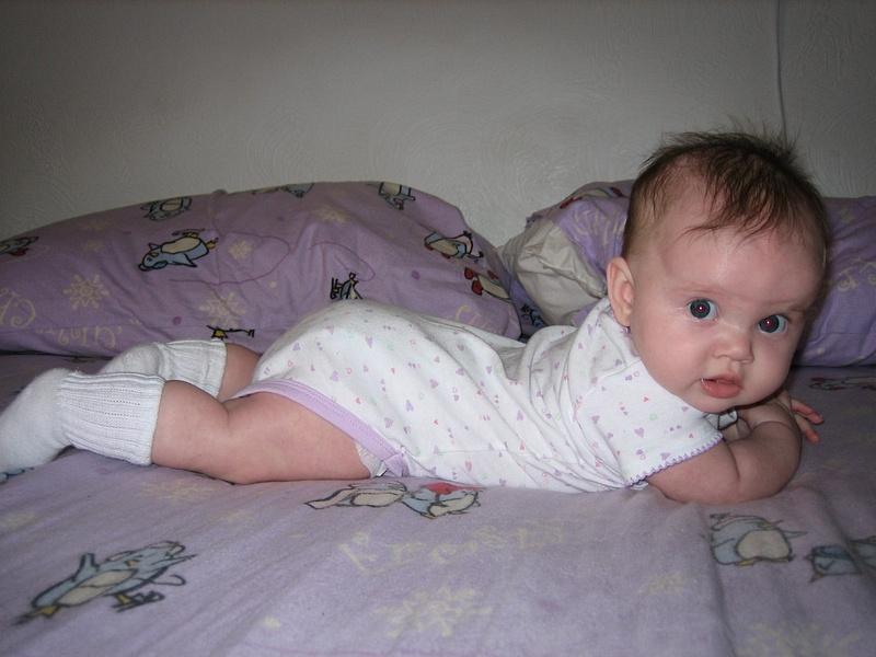 Annabelle 076