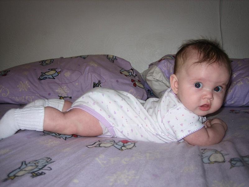 Annabelle 077