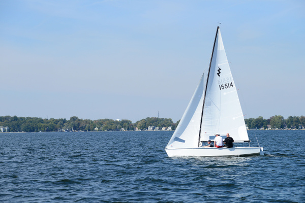 lightning-123 by 2013HoosierRegatta