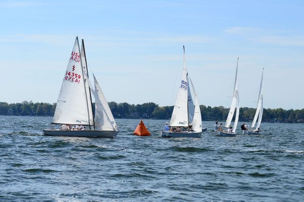 lightning-106 by 2013HoosierRegatta