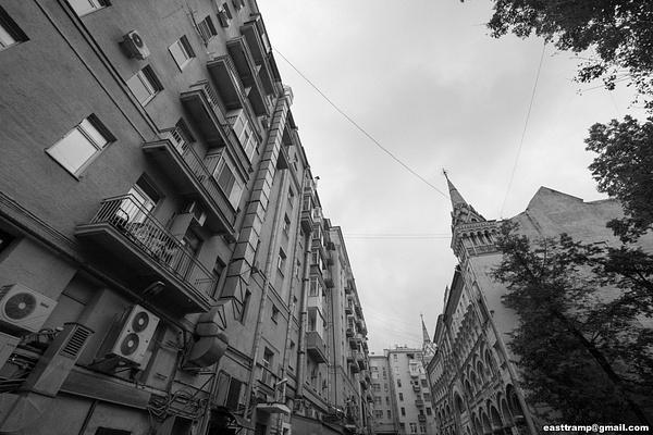 _1070504 by AlexSk