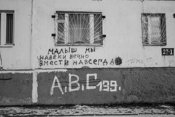 _1070815 by AlexSk
