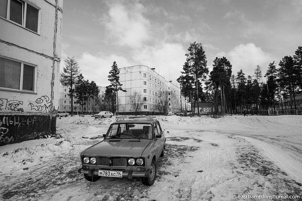 _1070817 by AlexSk