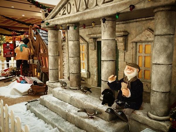 2012-12-13 10.42.47-1 by OleksandrRuzhytskyi