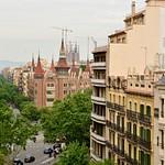 Spain 3-10.05.2013