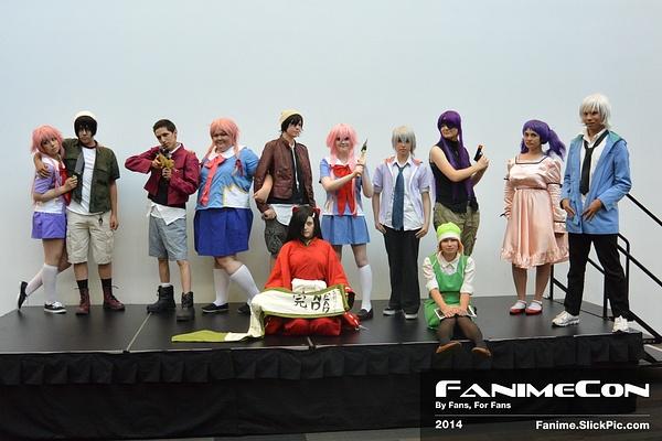 FanimeCon_1289 by Fanime2014