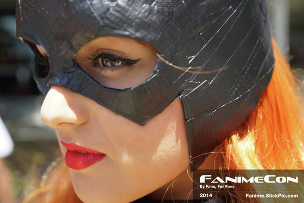 FanimeCon_4442 by Fanime2014