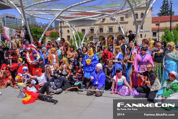 FanimeCon_7142 by Fanime2014