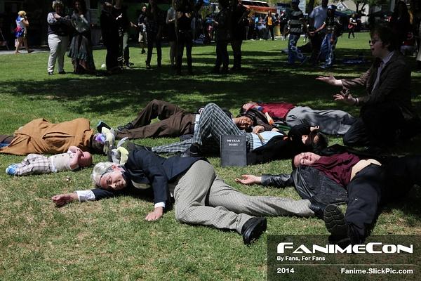 FanimeCon_9405 by Fanime2014