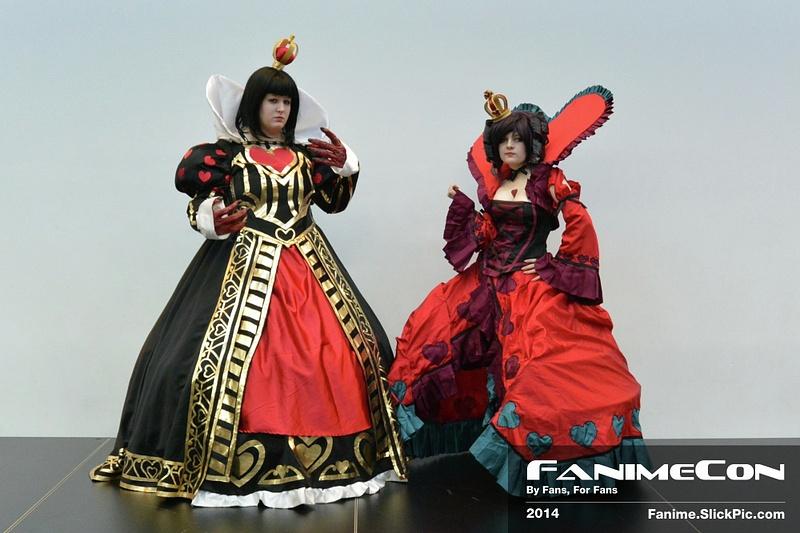 FanimeCon