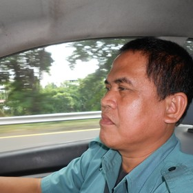 2013 Feb Jkt Taxi Drivers