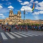 Peru 2012