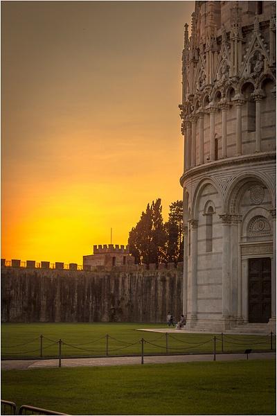 Toscana2 by VitaliyTeslya