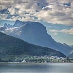 Norway part3