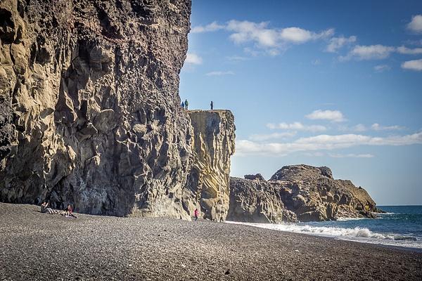 Iceland south by VitaliyTeslya