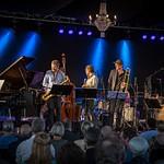 Skagen, Alborg Zoo, Arhus Jazz fest