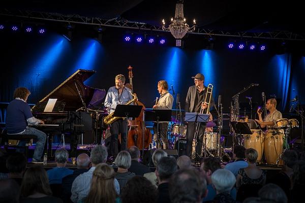 Skagen, Alborg Zoo, Arhus Jazz fest by VitaliyTeslya