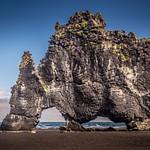 Iceland 2017 - North