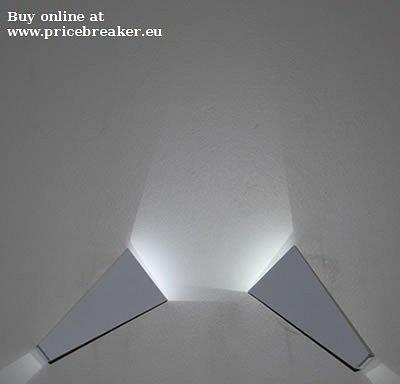 deltalight Topix