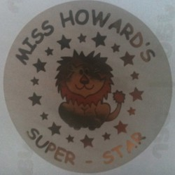 StaceyHoward