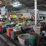 Thailand 2012/3