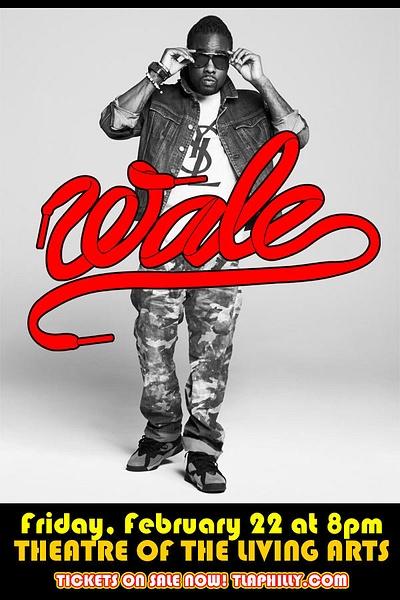 Wale_WEB by itsjovibaby