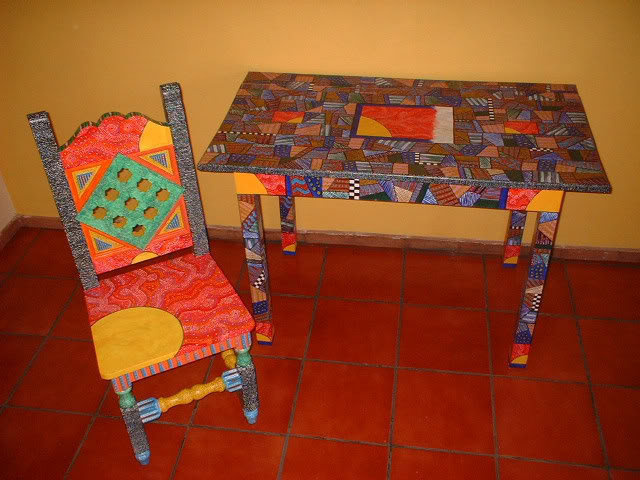 Felipe Zapata's Gallery