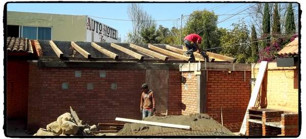 roof No. 2
