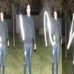 5 photos of night time nat ochoa period 3