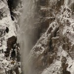 Winter in Yosemite - 2008