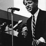 The Swingin' 60s - An Eyewitness Account