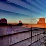 Navajo Country - 2014