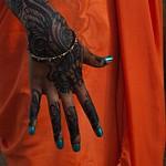 2011_05_4_Африканская свадьба: за невестой