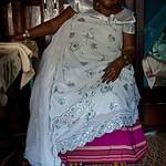2011_05_5_Африканская свадьба: в доме жениха