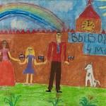 2012_03_Детский рисунок - как зеркало политической жизни