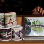 2011_06_5_Выходной в Шанхае