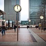 2011_12_Лондон _жизнь как в сказке