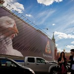 2011_09_Москва этим летом