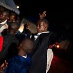 2011_05_Африканская свадьба\Африканская свадьба. Часть 4 -