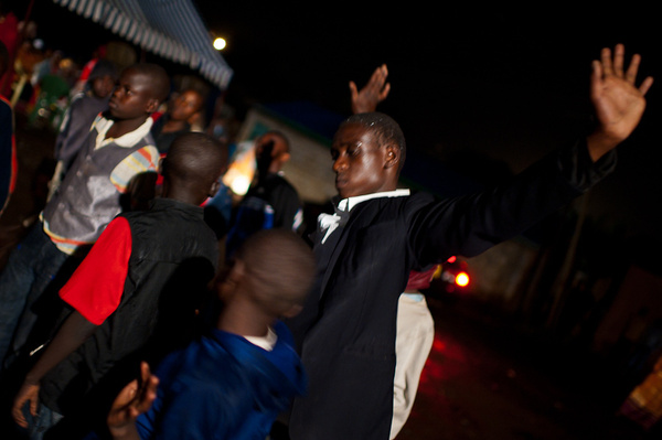 2011_05_Африканская свадьба\Африканская свадьба. Часть 4 - by Anatoly Strunin