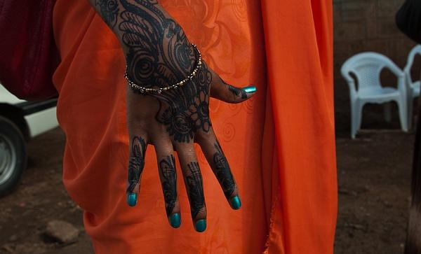 2011_05_Африканская свадьба\Африканская свадьба. Часть 2 - by Anatoly Strunin