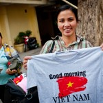 2011_04_Goog morning, Vietnam!.