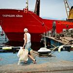 2010_08_Русский остров