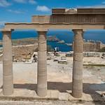 2012_05_Греция - уроки истории