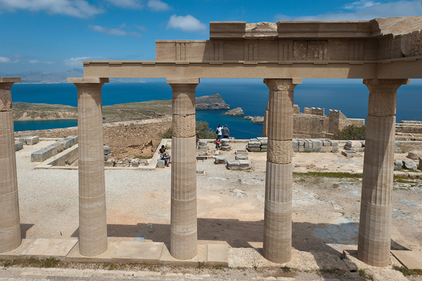 2012_05_Греция - уроки истории by Anatoly Strunin