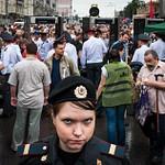 2012_06_День России